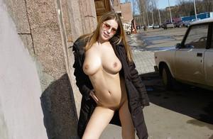 http://img62.picturelol.com/th/11499/h8l1e3elv5bg.jpg